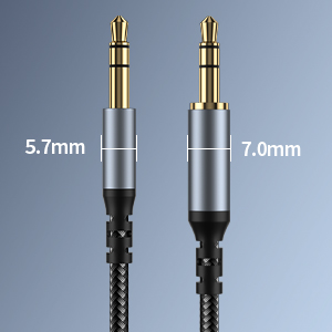 3.5MM CABLE