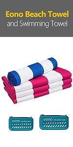beach towel extra large swimming towel yoga towels travel towel microfibre towels for swimming