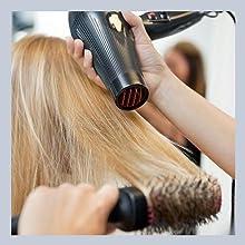 extensions human hair