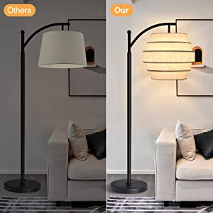 pendant light shades only,chandelier lamp shades,chandelier shades,lamp covers shade
