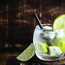 Non Alcoholic Gin, Gin Zero Alcohol, Gin Free