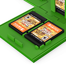 nintendo switch box games