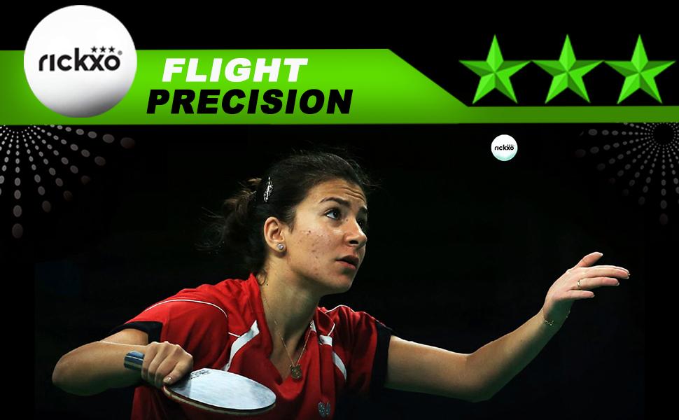 Ping Pong Balls Table Tennis Balls