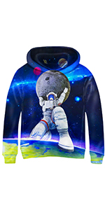 sweatshirt for boys girls