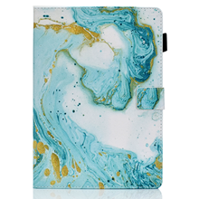 HD 8 Cover Shell