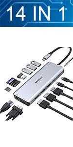 usb adapter for macbook pro macbook pro adapters macbook pro usb adapter macbook air dongle