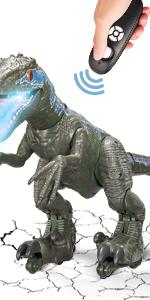 remote-control-dinosaur-toys 8-12
