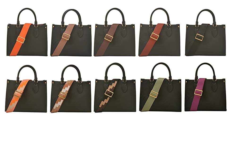 purse bag strap