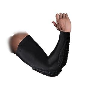 Arm Elbow Sleeves