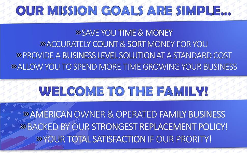 TASKFILE MISSION GOALS TASKFILE BUSINES GOAL