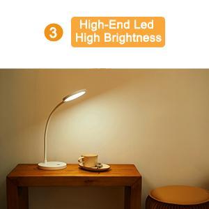 High-End Led High Brightness