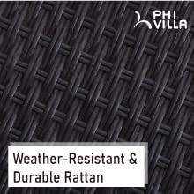 High Quality Rattan Material
