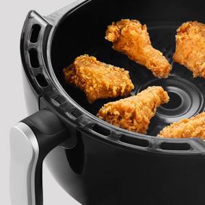air fryer cooker