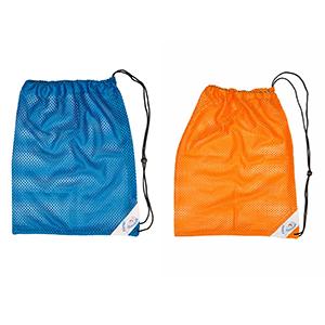 Mesh-Bag Mesh-Tasche Mesh-Beutel Netz-Beutel Netz-Tasche Net-Bag Vielzweck-Beutel Schwimm-Beutel