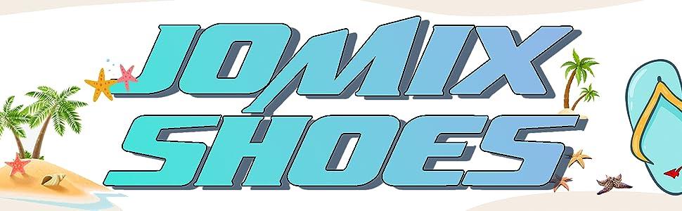 banner jomix shoes calzature uomo donna bambino