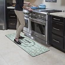 long kitchen runner rugs
