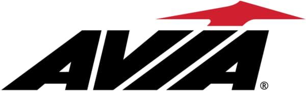 Avia brand non slip shoes sneakers men womeN