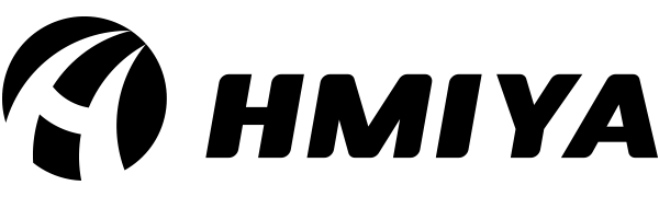 HMIYA