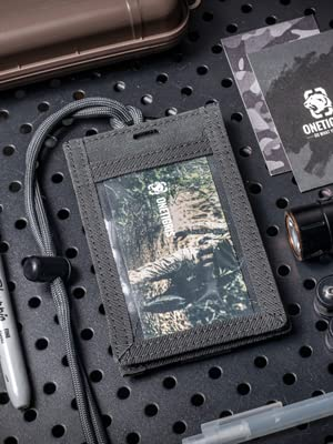 heavy-duty-lanyard-id-badge-holders