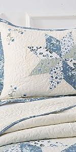 pillow sham, decorative pillows
