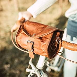 cycling accessories bike handlebar bag bike bags for handlebars bicycle bag