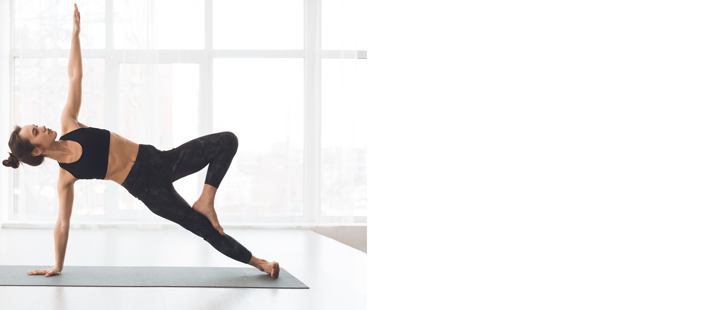 n yoga pants