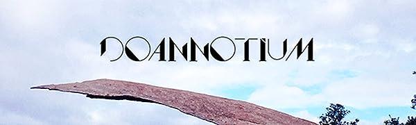 DOANNOTIUM
