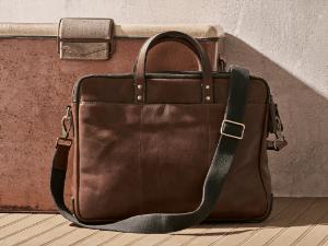 Haskell Work Bag