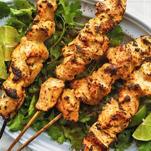 kebab shop, gluten-free, gmo-free, vegan, kebab recipe, kebab grill, paneer kebab recipe, healthy