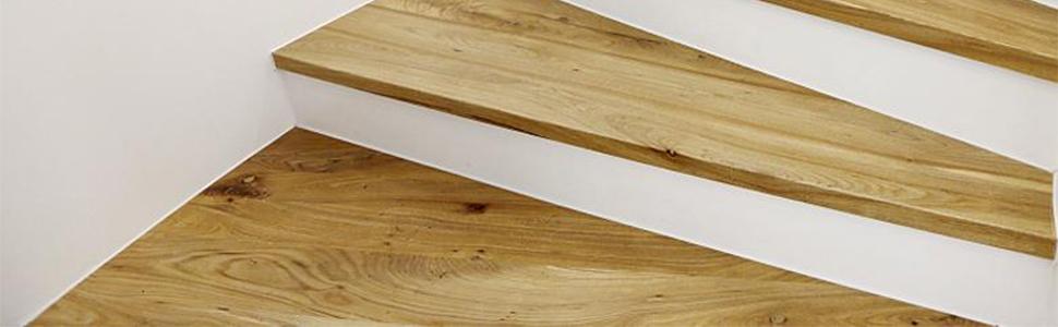 Shelf Scribe Layout Tool