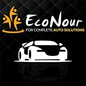 EcoNour