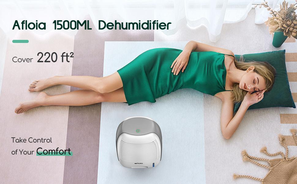 dehumidifier for bedroom rv drom