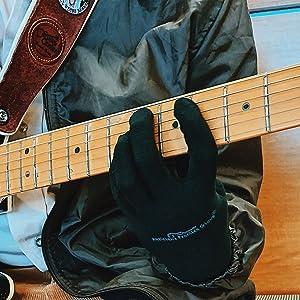 Guitar Glove