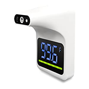 Thermometer Side Image