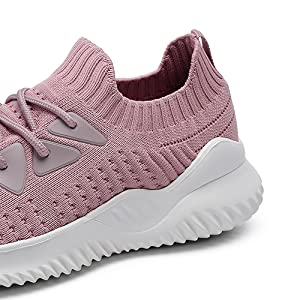 womens slip on shoes sneakers