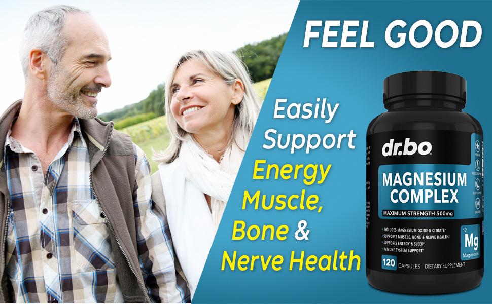 citrato de magnesio magnesium citrate capsules aid women 500 mg magnedio magmesium magnesium sleep