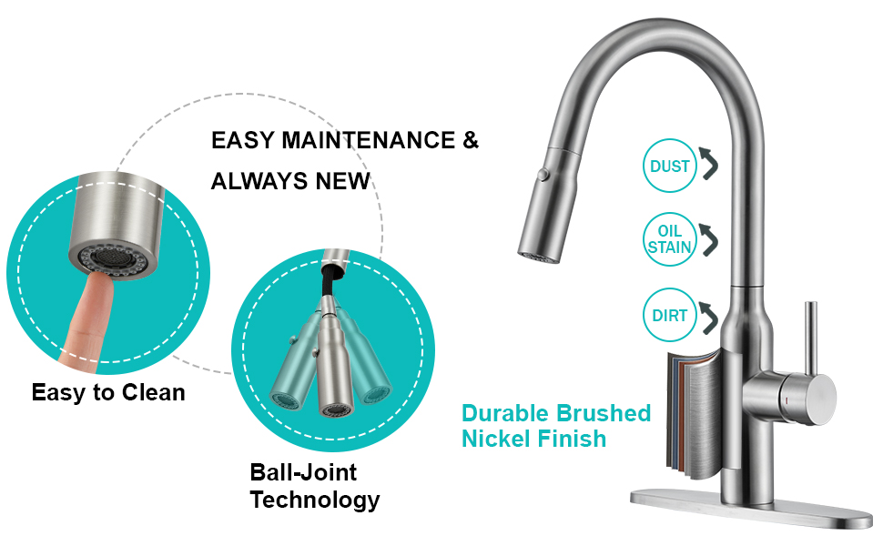 kitchen sink faucet with sprayer,travel trailer kitchen faucet,bar faucet,bar sink faucet