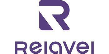 Relavel