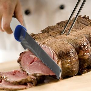 kitchen knife, chef knife, paring knife, carving knife