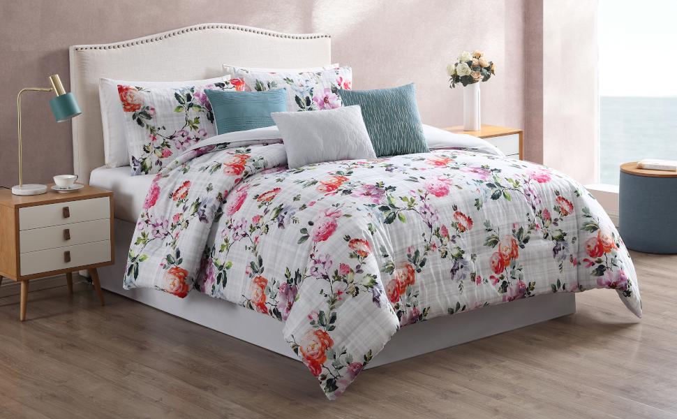 king size comforter set, bedding comforter sets, comforters for king bed, king comforter, king bed