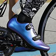 cycling shoes wide for men