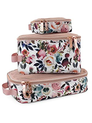 itzy ritzy, itsy ritzy, ju ju be organized, packing cubes, diaper bag packing cubes, travel bags