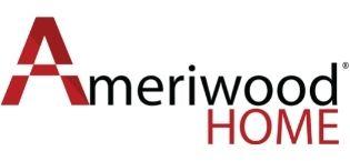 Ameriwood Home Logo