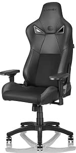 gaming chair office computer chair