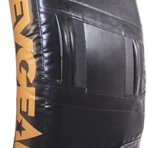 Revgear Heavy Hitter Kick Shield 6
