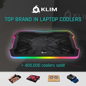 ラップトップクーラーラップトップ冷却パッドps4冷却パッドps5冷却パッド