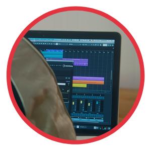 Nektar se25 universal usb midi keyboard controller budget midi keyboard