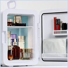 cosmetics beauty product