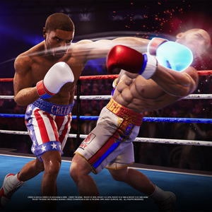 Pound-for-Pound Boxing For All