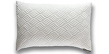 pillows for sleeping_7